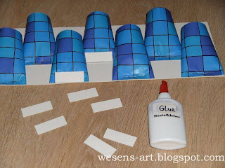 Organizer 8     wesens-art.blogspot.com