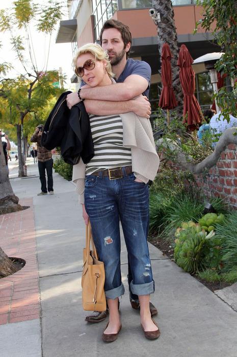 Katherine Heigl Boyfriend Pictures 2011 | All About Hollywood Katherine Heigl 2013 Boyfriend