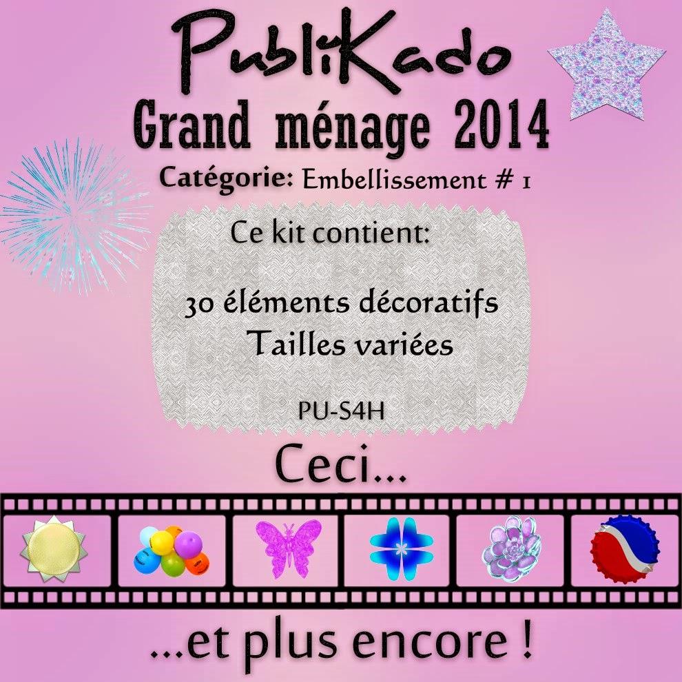 http://2.bp.blogspot.com/-YO47iLqYp_c/U5saz0fSuEI/AAAAAAAAMlA/gCcIEadUV6I/s1600/Grand+M%C3%A9nage+-+Embellissement+%23+1+PREVIEW.jpg