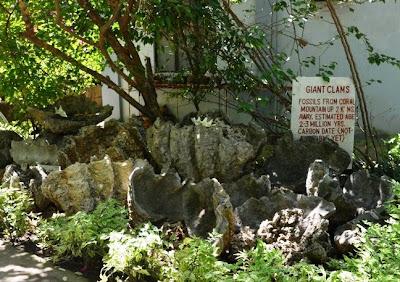 Enchanted Cave, Bolinao Cave, Enchanted Cave Bolinao Pangasinan