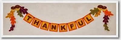 Tutorial flanel, Membuat Hiasan untuk Perayaan Ulang Tahun