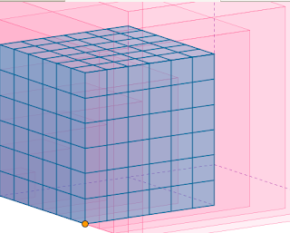 external image cubo.png
