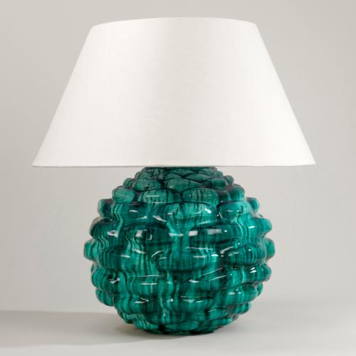 Statement Lighting - French For Pineapple Blog