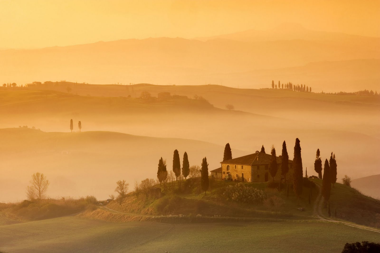 Tuscany Sun And Spa Reviews