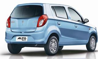 Nuevo-Suzuki-Alto-800-Autos-Gallito-Luis
