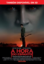 >Asssitir Filme A Hora do Espanto Online Dublado 2011 Megavideo