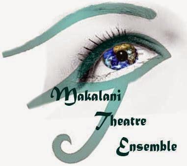Makalani Theatre Ensemble presents DEATH TAX
