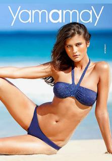 Yamamay-Bikinis1-SS2012