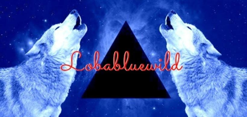 Lobabluewild