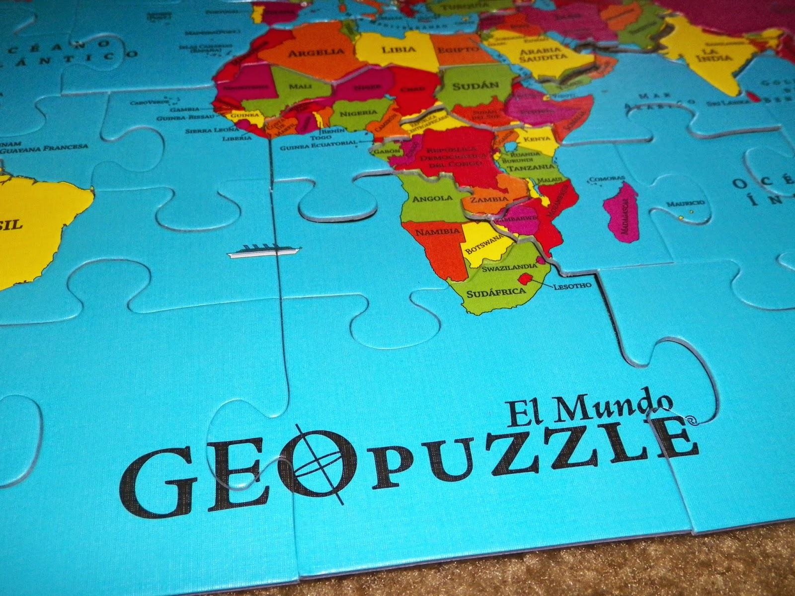 GeoPuzzleElMundo.jpg