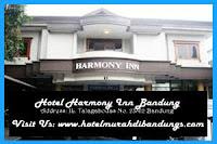 <b>hotel-harmony-inn-bandung</b>