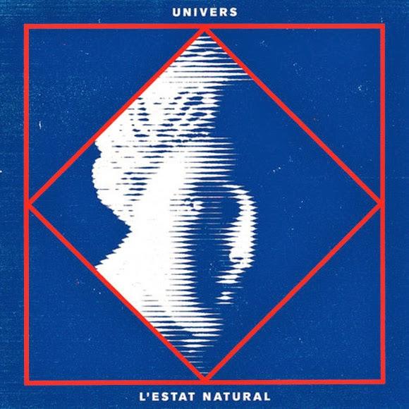 Univers - LEstat Natural