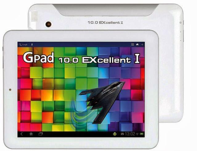 :فلاشـات:جميع فلاشات التابلات A13 Allwinner chinois G+pad+10+Excellent