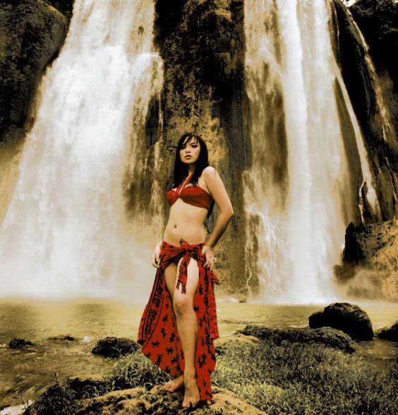 Model Liat ,indonesia Punya [hot] [ www.BlogApaAja.com ]