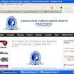 Εγκαινιάστηκε το δίγλωσσο ιστολόγιο της «Ωραίας Ελένης» του Σίδνεϊ