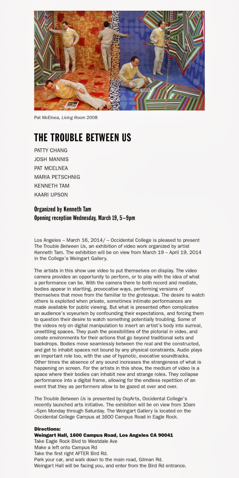 http://www.oxy.edu/events/trouble-between-us-exhibition-organized-kenneth-tam