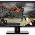 ViewSonic unveils 24-inch VG2401mh high-performance gaming monitor!