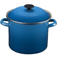Le Creuset Stockpot