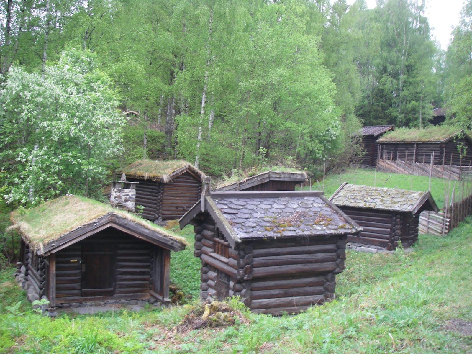 kåte damer oslo Lillehammer