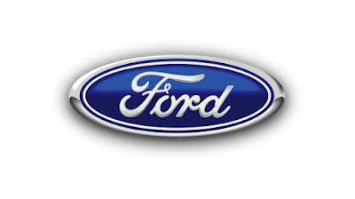 http://www.chickautotips.com/search/label/Ford