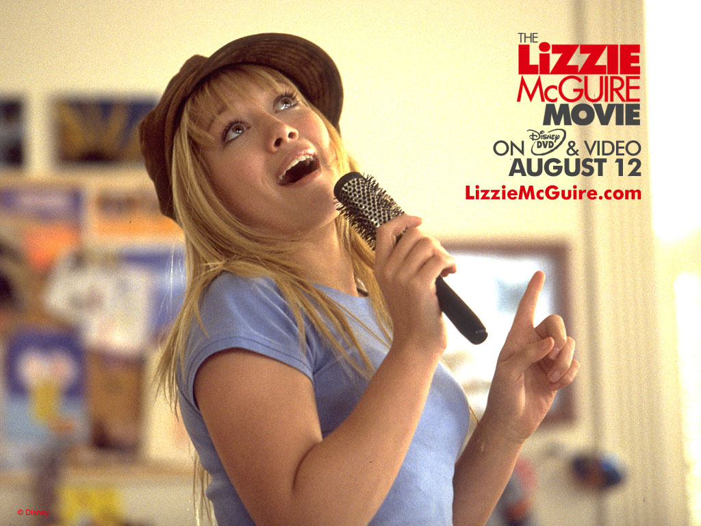 http://2.bp.blogspot.com/-YOJePgvDj7c/TnDilv2ernI/AAAAAAAAAPI/wyhBz0_1o1I/s1600/Hilary_Duff_in_The_Lizzie_McGuire_Movie_Wallpaper_2_1024.jpg