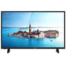 Buy Micromax 32B4500MHD 81 cm (32) LED TV (HD Ready) at Rs.13990 : BuyToEarn