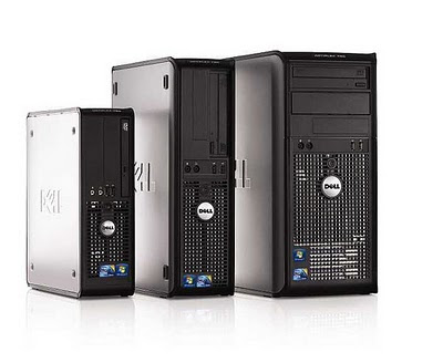 dell optiplex gx745 family uberma computer