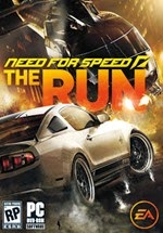 need-for-speed-run