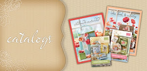 Idea Book 2012 - 2013 Launched June 1st 2012 Please email me to find out how to receive yours