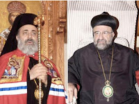 http://www.echedoros-a.gr