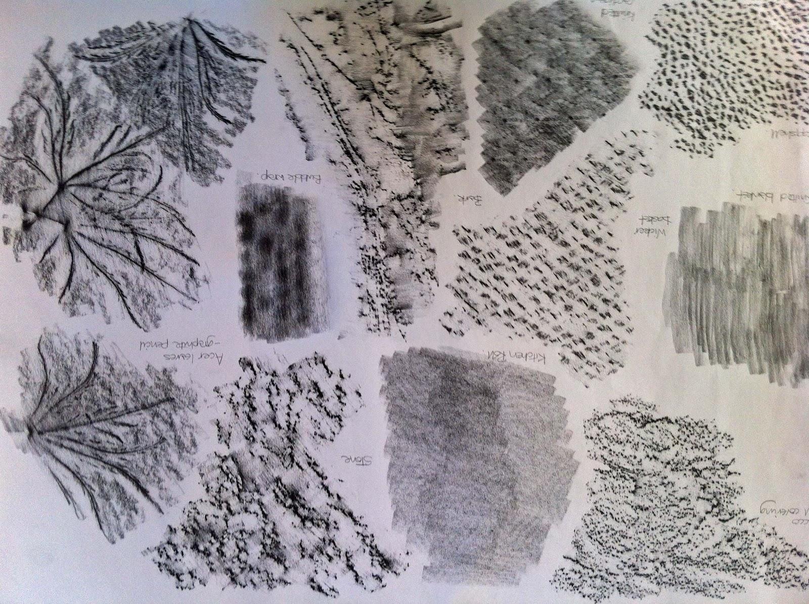 Using Texture Ocadrawing1jfm