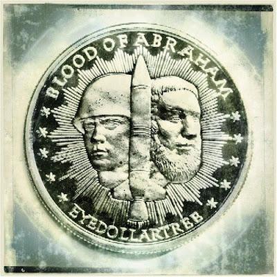 Blood Of Abraham – Eyedollartree (Reissue CD) (2000-2005) (320 kbps)
