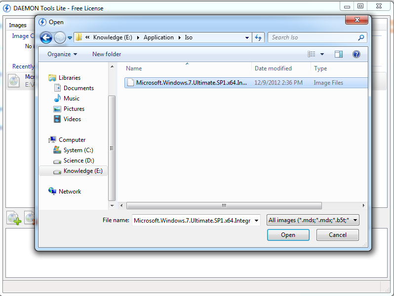 Daemon tools for windows 7 free download with crack - Daemon tools lite free download for windows 7 ...