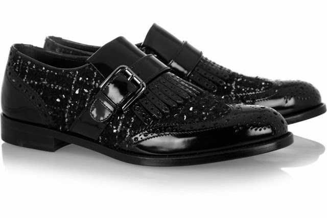 Dolce&Gabbana-zapatosmasculinos-elblogdepatricia-shoes-calzado-calzature-chaussures