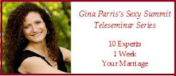 Sexy Summit Affiliate Link