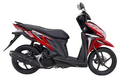 Honda Vario Techno-2.jpg