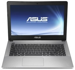 Asus A455LA Drivers Download for Windows 8.1 64 bit and Windows 10 64 bit, also compatible with windows 7 64 bit