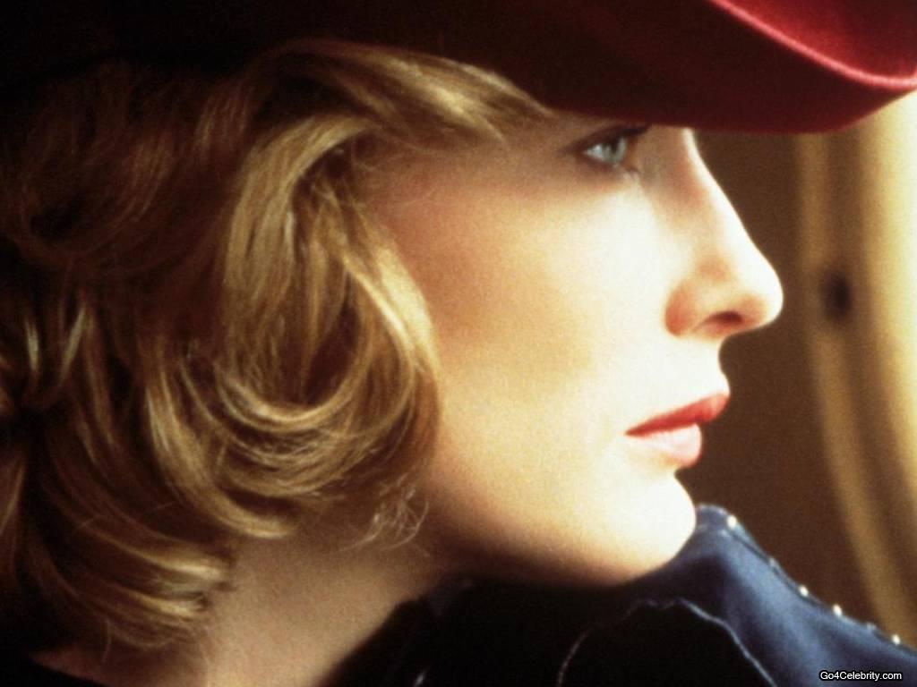http://2.bp.blogspot.com/-YOSlFSdWZ5M/T9CH0ePeMXI/AAAAAAAAKHA/J-z3mKZui0s/s1600/Cate-Blanchett-008.jpg