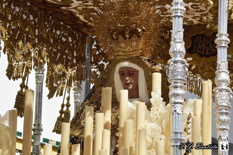 Hermandad de San Esteban