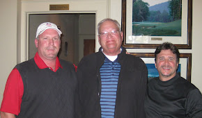 2011 PCGA Champion