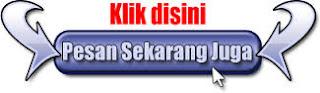 www.belajarplc.com