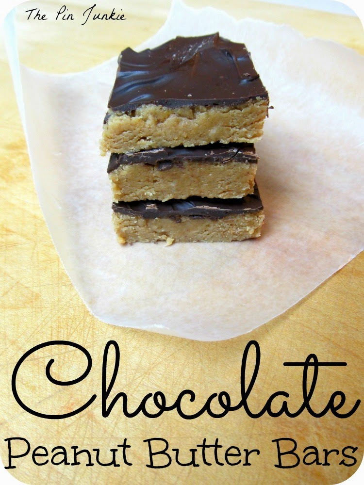 chocolate-peanut-butter-bars