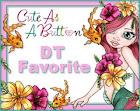 DT's Favorite 01-05-20