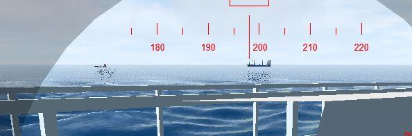 virtual sailor activation key