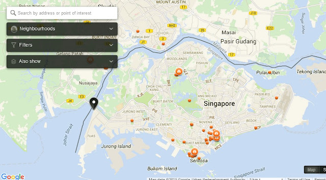 Maxout Hydrosports Singapore Map,Map of Maxout Hydrosports Singapore,Tourist Attractions in Singapore,Things to do in Singapore,Maxout Hydrosports Singapore accommodation destinations attractions hotels map reviews photos pictures,maxout hydrosports pte ltd singapore