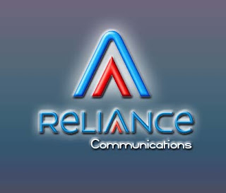 Reliance 3g at 2g price