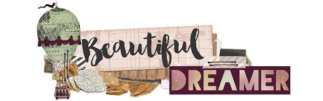http://www.decomansl.es/catalogo/es/14722-coleccion-beautiful-dreamer
