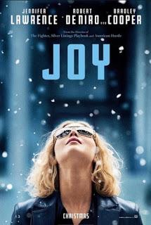 Sinopsis Film Joy