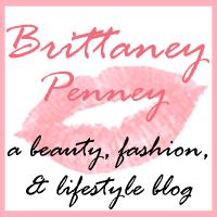 Brittaney Penney