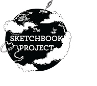 The Sktechbook PRoject